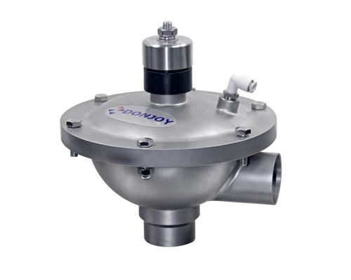 Constant pressure valveback pressure valvepressure valves china constant pressure valveback pressure valve ccuart Images