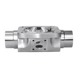 Multiport Diaphragm Valve-M-32H