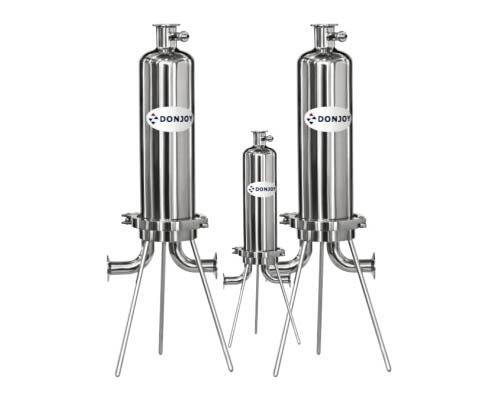 millipore filter micro-filter micropore filters