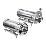 Centrifugal pump-S-KS