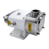 Rotor pump / Lobe Pump